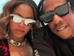 Beyonce y Jay-Z son los más ricos de la industria de la música