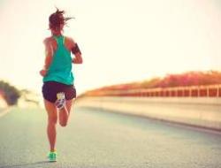 Cinco deportes que mejoran la salud mental