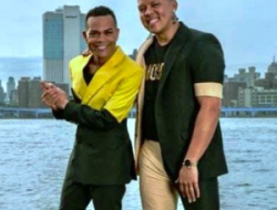 """El dúo de cantautores, Jonathan y Oscar, lanzan nuevo tema """"Confundido"""""""