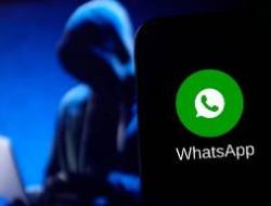 ¡Un error de WhatsApp pone en riesgo tus datos personales!