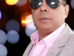 La música dominicana no tiene doliente en las estaciones de radio de New York.
