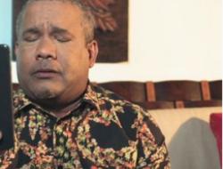 """Primeras imagenes del video """"Pa' que me Perdones"""