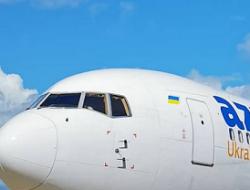 Ucrania es el segundo mayor emisor de turistas a RD en 2021; Punta Cana nuevamente mayor receptor