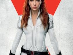 Black Widow rompe un récord negativo de Marvel