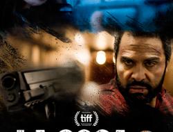 'La Soga 2' se estrena en el Festival Internacional de Cine de Toronto