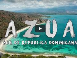 Las playas más bellas que pocos conocen en Azua
