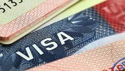 Solicita tu visa O-1 si tienes habilidades en artes o ciencias