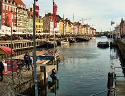 Estas son las cinco ciudades más seguras del mundo en 2021