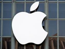 Actualiza tu iPhone y iPad ahora mismo para solucionar un fallo de seguridad