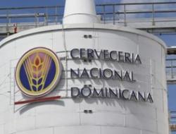 CND apela a detallistas y consumidores para retornar botellas de cerveza