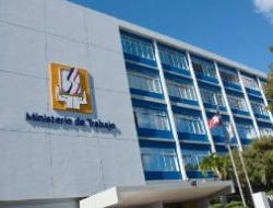 Ministerio de Trabajo invita a jornada de empleos en Bávaro