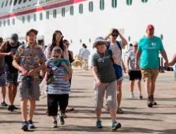 Turismo: dominicanos y extranjeros tendrán los mismos protocolos sanitarios