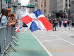 Piden designar Washington Heights patrimonio cultural de la dominicanidad en EEUU