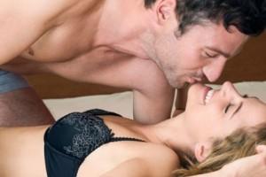 Cmo tener ms placer durante el sexo - VIX