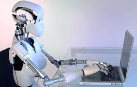 Fábrica china sustituye el 90% de sus empleados por robots y la producción aumenta