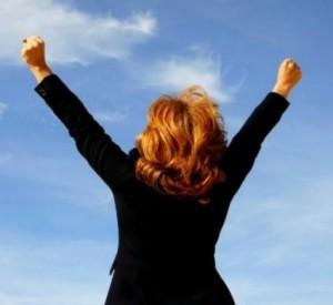 10 Consejos para triunfar en la vida y en los negocios