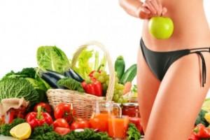 alimentos_que_renuevan_el_metabolismo