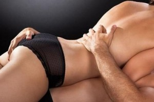 La hora perfecta para tener sexo ¡No la dejes pasar!